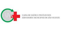 CAIXA SAÚDE PECÚLIO DE SÃO VICENTE