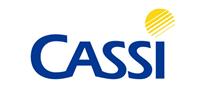 CASSI – BANCO DO BRASIL