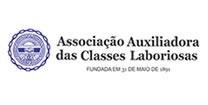 CLASSES LABORIOSAS
