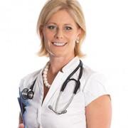 Dra. Mariana Alves Ferreira