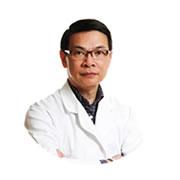 Dr. José Alves Ferreira do Hospital  Beneficência Portuguesa