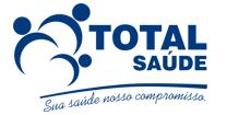 TOTAL SAÚDE