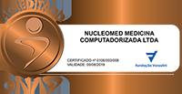 nucleo_ona