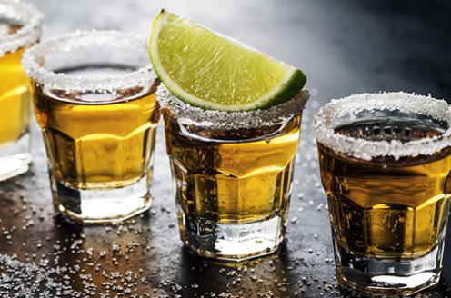 Pesquisa indica que abuso de álcool na juventude aumenta risco de doenças