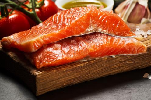 Estudo revela que ômega-6 reduz riscos de diabetes