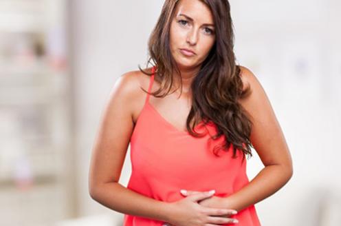 Prevenção do HPV é fundamental para a saúde da mulher