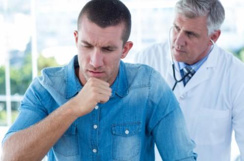 Pesquisa sugere que Vitamina A pode reduzir riscos de tuberculose