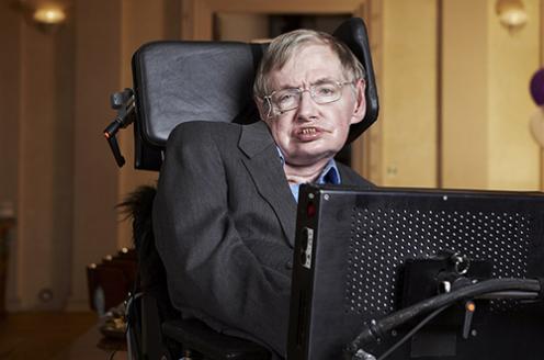 Esclerose Lateral Amiotrófica: Um desafio para a ciência